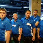 V Turniej Bowlingowy Olimpiad Specjalnych (1)