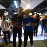 V Turniej Bowlingowy Olimpiad Specjalnych (2)