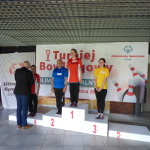 V Turniej Bowlingowy Olimpiad Specjalnych (3)