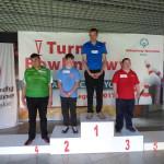 V Turniej Bowlingowy Olimpiad Specjalnych (4)