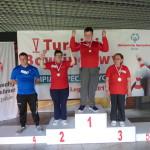 V Turniej Bowlingowy Olimpiad Specjalnych (5)