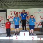 V Turniej Bowlingowy Olimpiad Specjalnych (6)