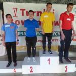 V Turniej Bowlingowy Olimpiad Specjalnych (7)