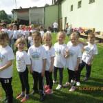 VI Przedszkolna Olimpiada Sportowa (10)