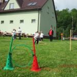 VI Przedszkolna Olimpiada Sportowa (11)