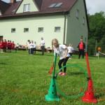 VI Przedszkolna Olimpiada Sportowa (12)