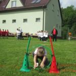 VI Przedszkolna Olimpiada Sportowa (13)