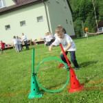 VI Przedszkolna Olimpiada Sportowa (14)