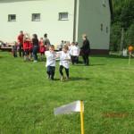 VI Przedszkolna Olimpiada Sportowa (15)