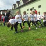 VI Przedszkolna Olimpiada Sportowa (16)