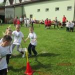 VI Przedszkolna Olimpiada Sportowa (17)
