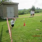 VI Przedszkolna Olimpiada Sportowa (18)