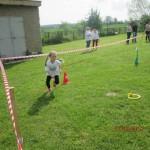 VI Przedszkolna Olimpiada Sportowa (19)