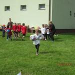 VI Przedszkolna Olimpiada Sportowa (20)