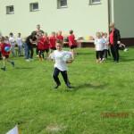 VI Przedszkolna Olimpiada Sportowa (21)