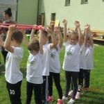 VI Przedszkolna Olimpiada Sportowa (22)