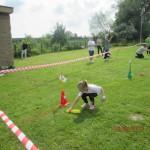 VI Przedszkolna Olimpiada Sportowa (23)