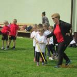 VI Przedszkolna Olimpiada Sportowa (24)