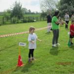 VI Przedszkolna Olimpiada Sportowa (25)