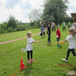 VI Przedszkolna Olimpiada Sportowa (26)