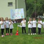 VI Przedszkolna Olimpiada Sportowa (27)