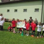 VI Przedszkolna Olimpiada Sportowa (28)