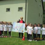 VI Przedszkolna Olimpiada Sportowa (29)