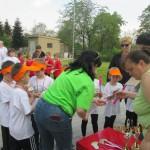 VI Przedszkolna Olimpiada Sportowa (33)