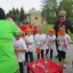 VI Przedszkolna Olimpiada Sportowa (34)