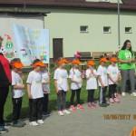 VI Przedszkolna Olimpiada Sportowa (6)