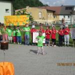 VI Przedszkolna Olimpiada Sportowa (7)