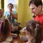 Warsztaty kulinarne (20)