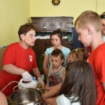 Warsztaty kulinarne (23)