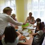 Warsztaty kulinarne (3)