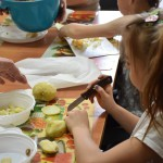 Warsztaty kulinarne (4)
