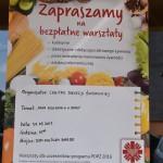 Warsztaty kulinarne (41)