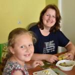 Warsztaty kulinarne (9)