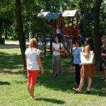 Wizytacja Komisji konkursowej w Janowcu i Brzeźnicy (34)