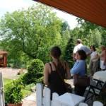Wizytacja Komisji konkursowej w Janowcu i Brzeźnicy (40)