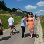 Wizytacja Komisji konkursowej w Janowcu i Brzeźnicy (43)