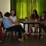 Wizytacja Komisji konkursowej w Janowcu i Brzeźnicy (5)