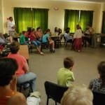 Wizytacja Komisji konkursowej w Janowcu i Brzeźnicy (7)