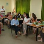 Wizytacja Komisji konkursowej w Janowcu i Brzeźnicy (9)