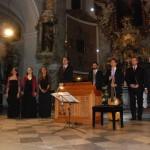 Wratislavia Cantans 2013 (21)