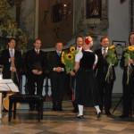 Wratislavia Cantans 2013 (24)