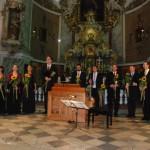 Wratislavia Cantans 2013 (27)