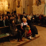 Wratislavia Cantans 2013 (28)