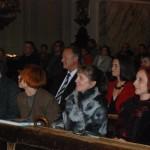 Wratislavia Cantans 2013 (3)