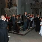 Wratislavia Cantans 2013 (31)