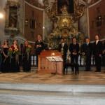 Wratislavia Cantans 2013 (41)